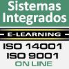 Curso ISO 9001 14001 ONLINE