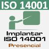 Curso ISO 14001